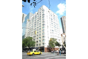 UES QUIET BRIGHT CONVENIENT 1 BED/1 BTH LOW MTC